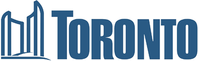 City_of_Toronto_Logo