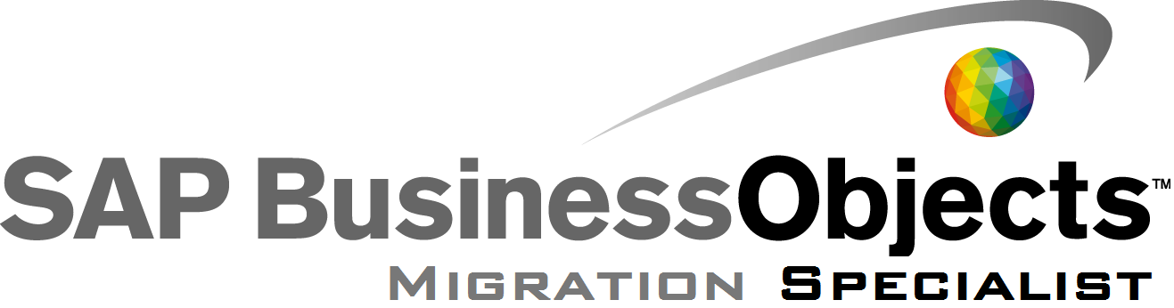 SAP_BO_MigSpec1_ExtraLarge